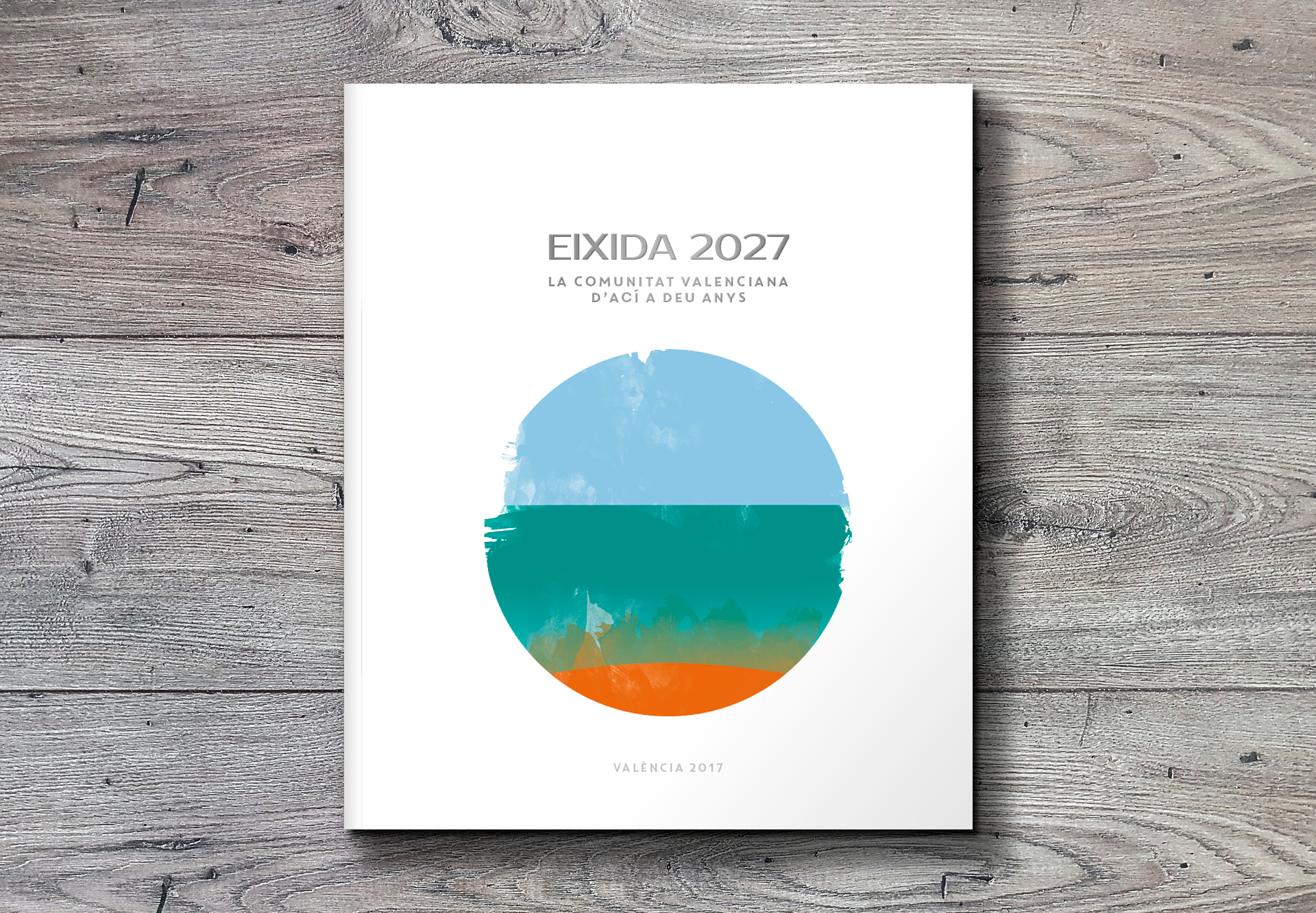 EIXIDA 2027