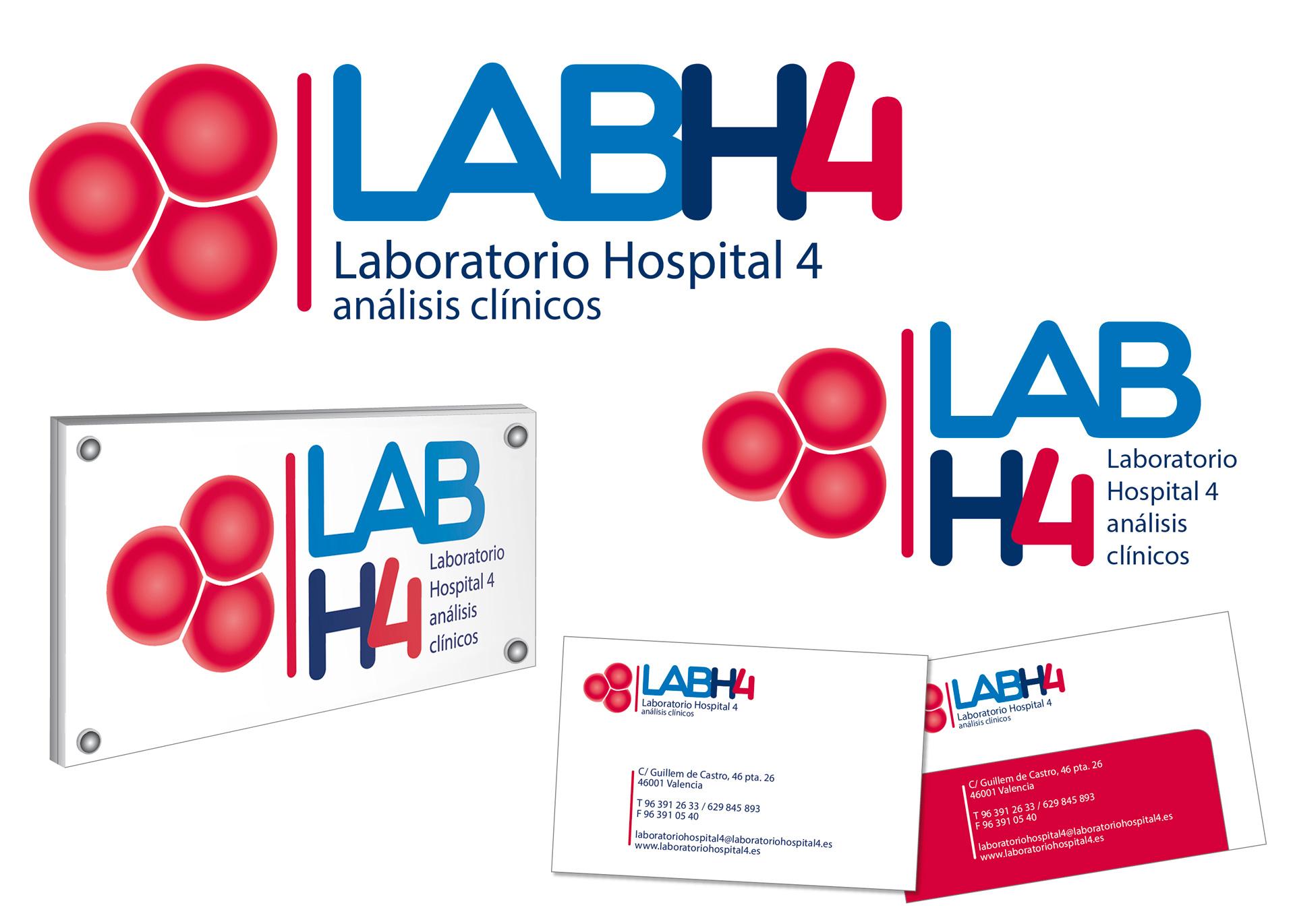 LABH4